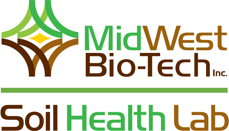 Midwest Bio-Tech Soil Health Lab